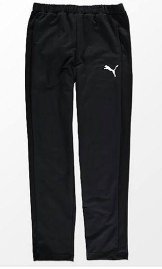 Puka trackpants