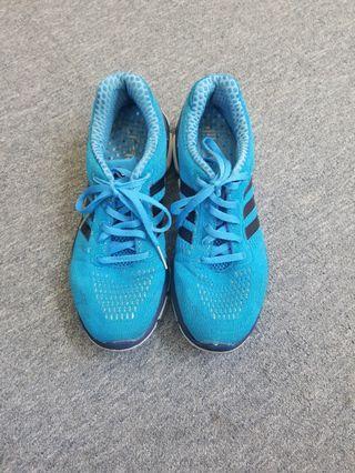 男裝Adidas 波鞋
