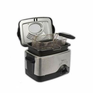 Brand New Toyomi Deep Fryer
