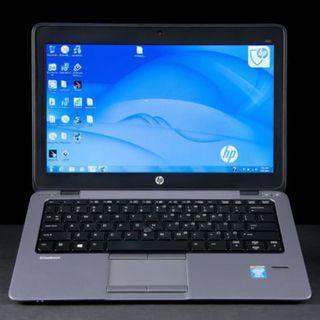 HP EliteBook 820 G1 i5 4th Gen (Bulk Purchase Require)