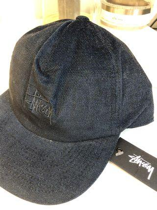 Stussy cap hat 帽 not supreme champion nike