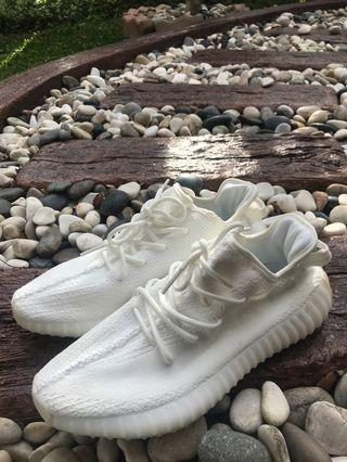 Adidas Yeezy Boost 350 V2 Copy Ori
