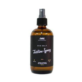 O'douds Sea Salt Texture Spray - SG Pomades Mens Grooming
