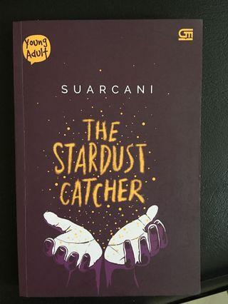 Novel Young Adult: The Stardust Cather