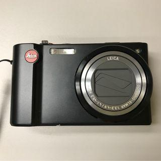 Leica V-LUX20 相機