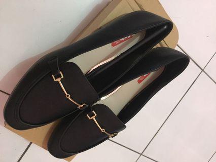 Bata shoes casual