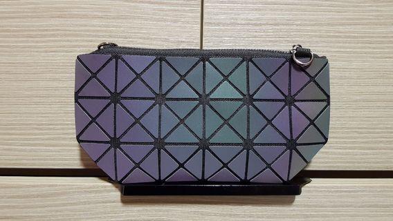 🚚 🔥CLEARANCE SALE🔥 Geometric Sling Bag