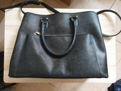 🚚 Big handbag/Tote
