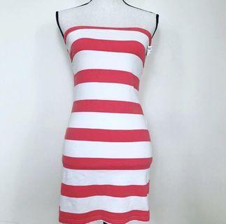 H&M Mini Tube Dress