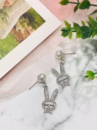 🚚 Korean Earrings 精美高防敏感韩系耳环