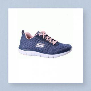 skechers running shoes EU38