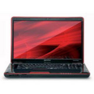 18.4inch Toshiba i7 Quad Core Gaming Laptop Qosmio X500