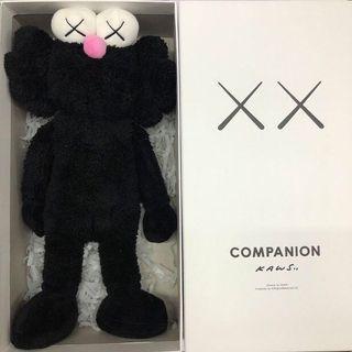 🚚 50cm Kaws soft toys