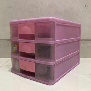 Box Serbaguna / storage box