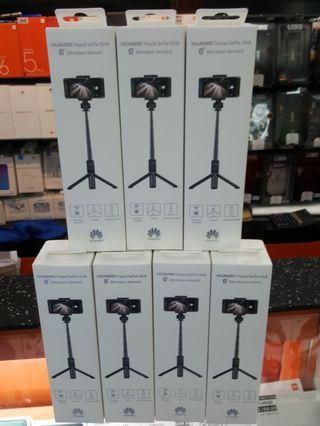 Huawei Tripod Selfi Stick AF15