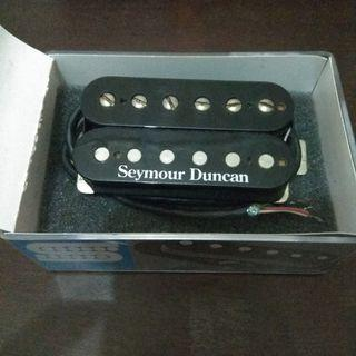 Seymour Duncan Jazz SH2 (Neck Pickup) Regular Space