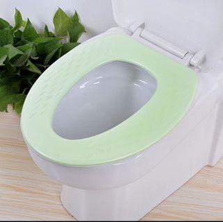 馬桶坐墊 toilet seat cushion