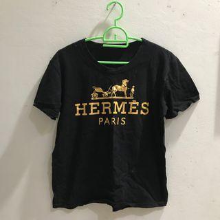 Kaos hermes
