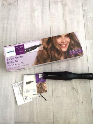 Philips Easy Natural Hair Curler