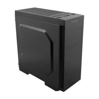 電腦組合 i5-4460/GTX 960-2G/8G RAM/500G HDD