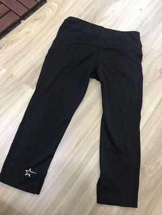 Yoga Pants / sports wear pants
