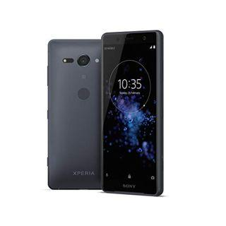 wts sony xz2 compact