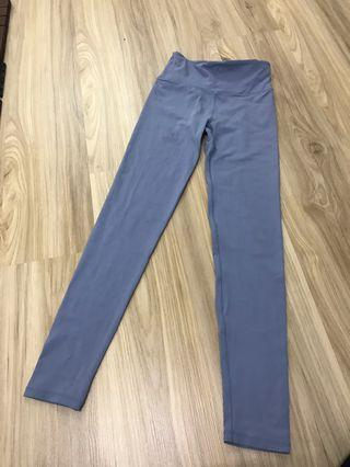 Yoga Pant / sport wear pants from cotton on