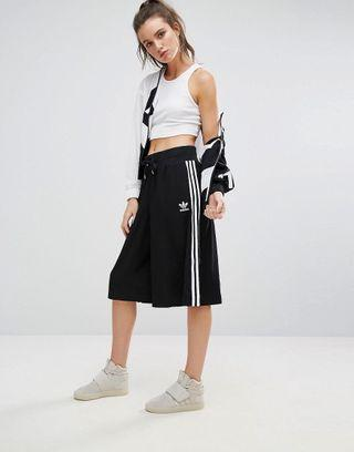 Adidas Originals Culottes