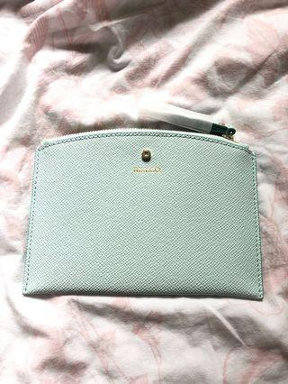BRAND NEW MIMCO SMALL POUCH