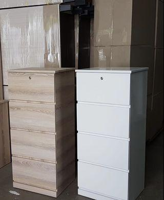 🚚 NEW Chest Of Drawers