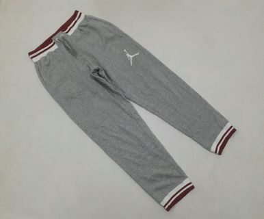 69e3d723f31 jordan 10   Athletic & Sports Clothing   Carousell Philippines