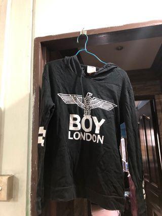 🚚 BOY London pullover