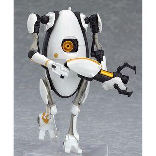 Nendoroid P-Body - Portal 2 - Japan Order