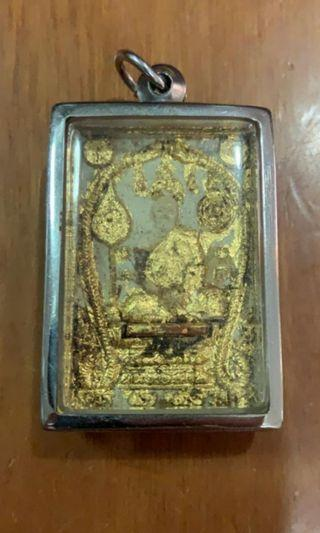 🚚 Thai Amulet (Just for Sharing)