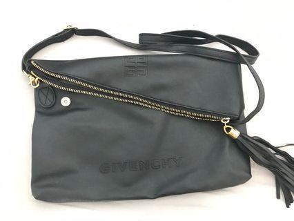 Givenchy Crossbody Bag 黑色