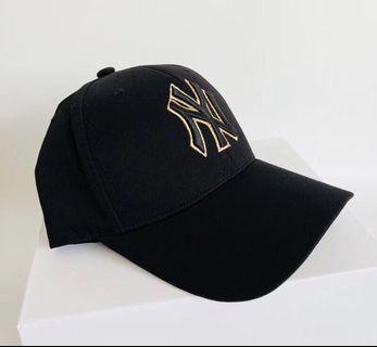 韓國直送MLB Cap帽