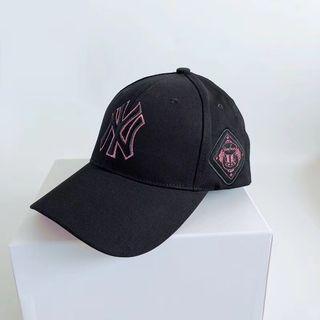 韓國直送 MLB Cap帽