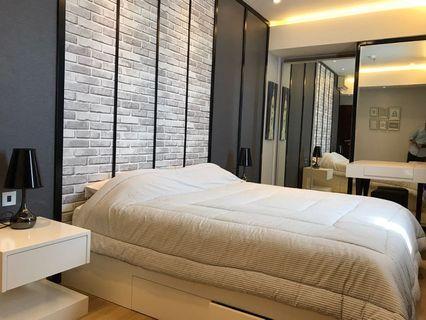 Rent Apartment Casa Grande luxury 156 sqm 087775661160