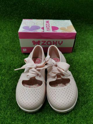 Bn Mini Melissa Zaxy Shoes