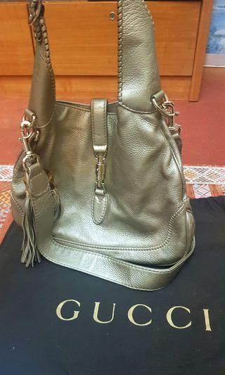 Gucci Shoulder Bag Limited Edition