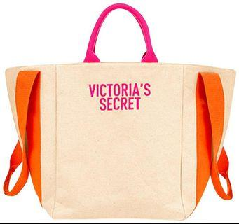 5be6c0e762302 victoria secret bombshell | Bags & Wallets | Carousell Philippines