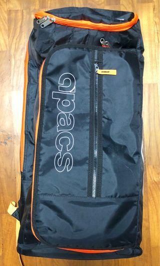 🚚 Badminton Bag