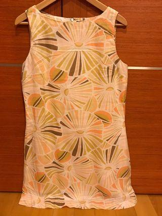 Tommy Hilfiger dress, size 8