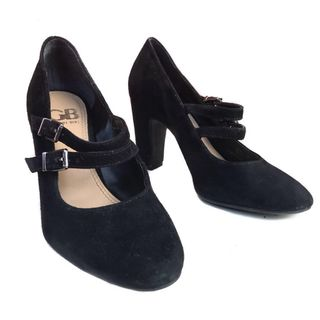 088b259e5f20 mary jane heels | Women's Fashion | Carousell Philippines
