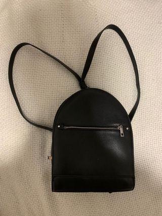 Zara Medium Size Backpack