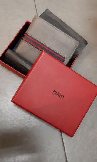 Hugo Boss (Wallet)