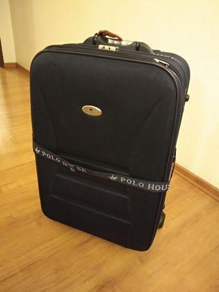 Luggage bag large size