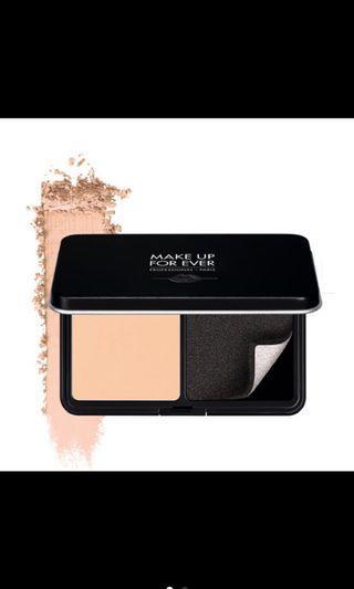 Make up forever y225