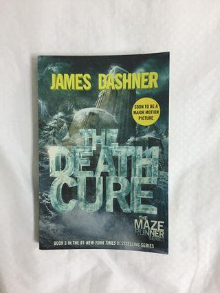 🚚 The Death Cure