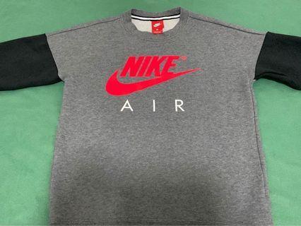 Nike 衞衣